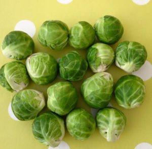 3 วิธีกินผักสวยๆ อินสไปร์ และไม่น่าเบื่อ
