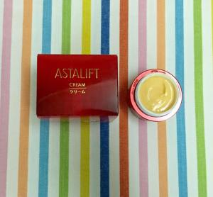 01-Anastalift