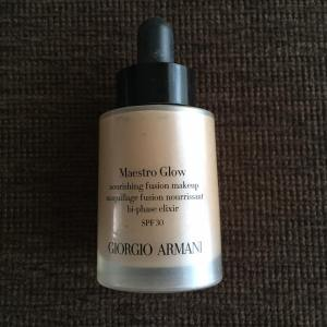 02_Foundation_Armani