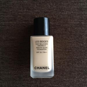 04_Foundation_Chanel