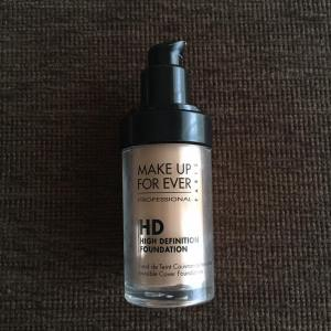 07_Foundation_MakeupForever