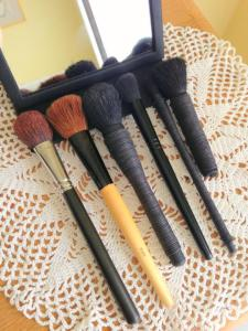 Makeup Brush2