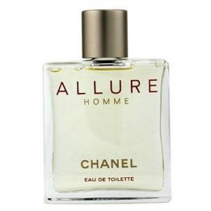 02 Chanel Allure