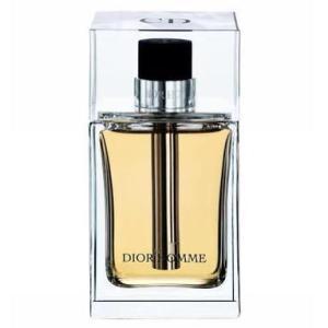 03 Dior Homme