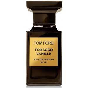 05 Tobacco Vanilla Tom Ford