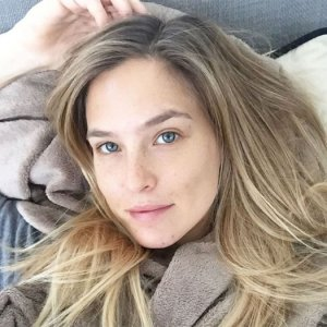 no-makeup-celebs-bar-refaeli
