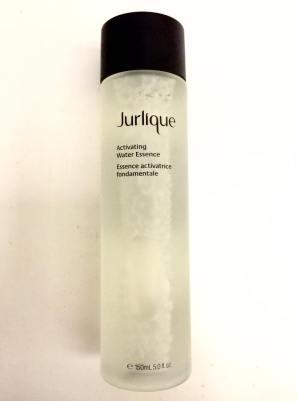 1-7 Jurlique