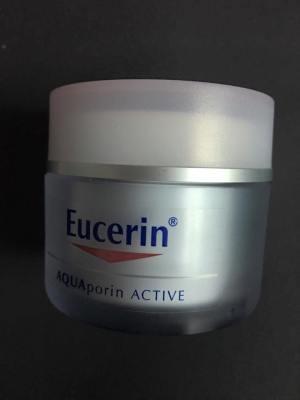 2-1 Eucerin