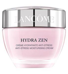 07 Hydra Zen Lancome