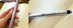 Blinc Liquid Eyeliner Pen