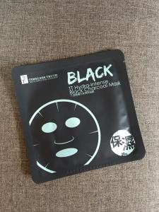 black-tt