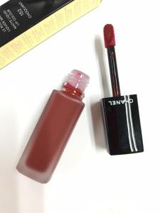 Rouge Allure Ink #152 - Chanel