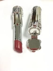 Lip Blossom No. 22 - Jill Stuart
