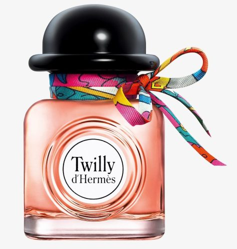 Twilly d'Hermes, Hermes