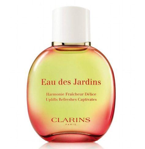 Eau Des Jardins Spray, Clarins